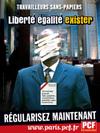 Affiche_travailleur_sans_papiers