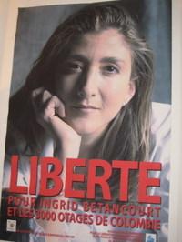 Ingridbettencourt005