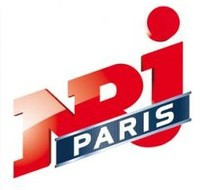 Nrj_paris2